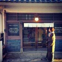 Tsubasa283 | Social Profile