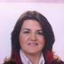 Av.Oznur Orhan's Twitter Profile Picture