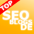 @seo_blogs_de