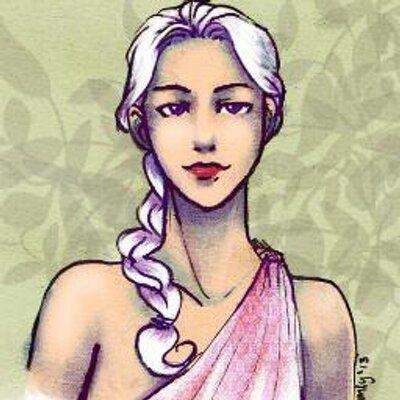 Daenerys Targaryen | Social Profile