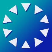 株式会社宣伝会議 Social Profile