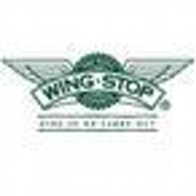 Wingstop of Warren