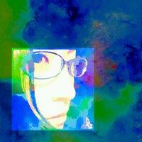 ayaco | Social Profile