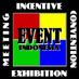 @Event_INA