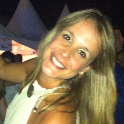 Juliana Mattos | Social Profile