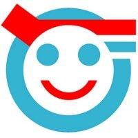 matsu & take | Social Profile