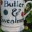 Twitter result for Emma Bridgewater from Butler_Sweatman