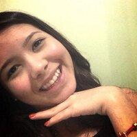 Mariana Saito | Social Profile
