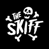 TheSkiffHsum