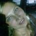 Funda's Twitter Profile Picture