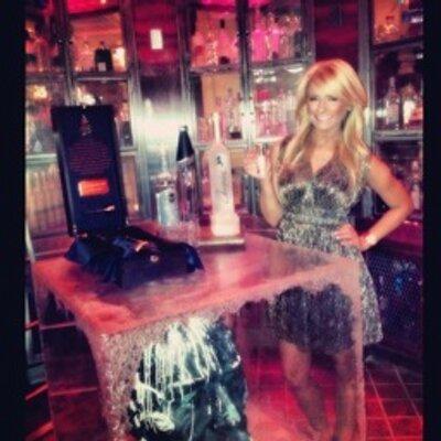 Heather DeLorme   Social Profile
