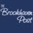 bhavengablog_avatar