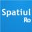 spatiul.ro Icon