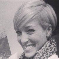 Belle Darden | Social Profile