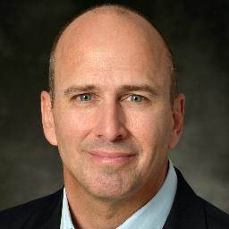 Ron A. Spaulding Social Profile