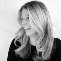 Kate Stoltzfus   Social Profile