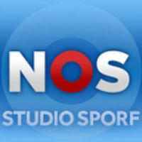 StudioSporf