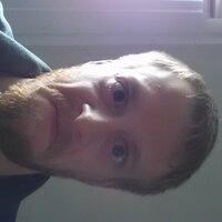 @AdamDuffin24