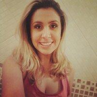 Edilene Amorim | Social Profile