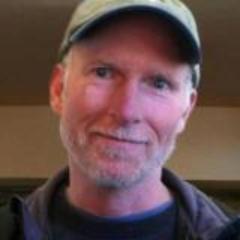 John Hansell Social Profile
