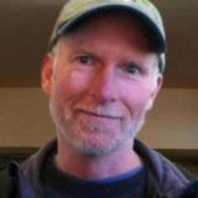 John Hansell | Social Profile