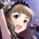 Mizuki (@0193mizuki) Twitter