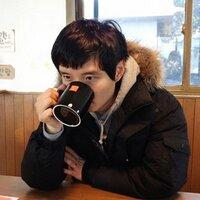 준~☆™ | Social Profile