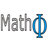 The profile image of Mathfi_Jobs
