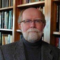 Charles King | Social Profile