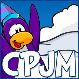 Cpjm98 Social Profile