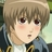 The profile image of gin527_love