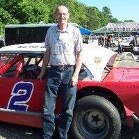 Rick Swanson | Social Profile