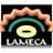 lameca971