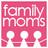 @familymoms