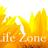 @organiclifezone