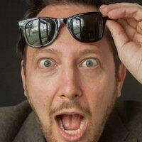 Lee Supercinski | Social Profile