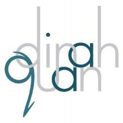 Dinah Quan | Social Profile