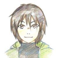 美緒 / Мио | Social Profile