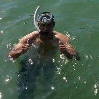 Gaston Gonzalez | Social Profile