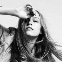Fevralina Shamardi | Social Profile