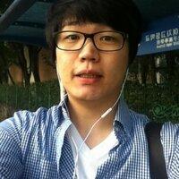 Ki Yup Sung   Social Profile