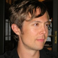 Matthew Plumstead | Social Profile