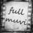 fullmuvi.com