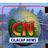 Cilacap News
