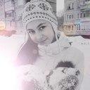 Валерия (@00_artemeva) Twitter