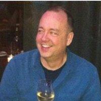 Steve Jackson | Social Profile