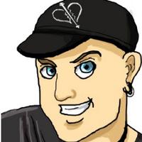 Nick Rogue | Social Profile