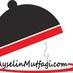 ayselinmutfagi.com's Twitter Profile Picture