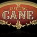 Cutting Cane Studios's Twitter Profile Picture