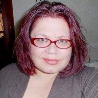 Audra Diers | Social Profile